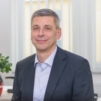 Stefan Stengel