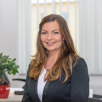 Dana Engelmann